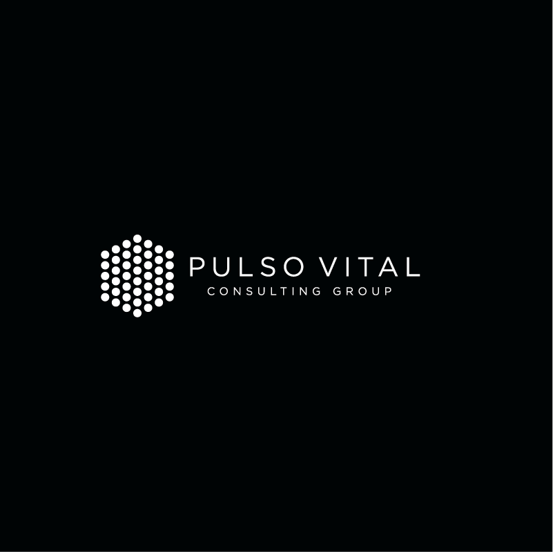 Pulso Vital Consulting Group